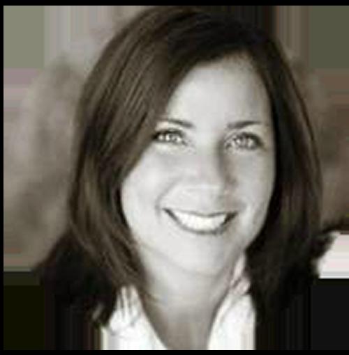 Kristi Hemmer Rank & File Magazine Columnist | Coaching Advice from Kristi Hemmer | Free Coaching Advice for Entrepreneurs