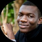 mentor whiplash advice from fledge the conscious company accelerator for social entrepreneurs