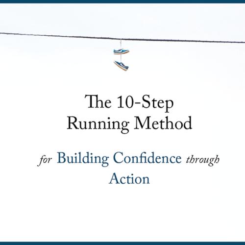 Free Confidence Building Tool for Purpose-driven Entrepreneurs | Rank & File Magazine