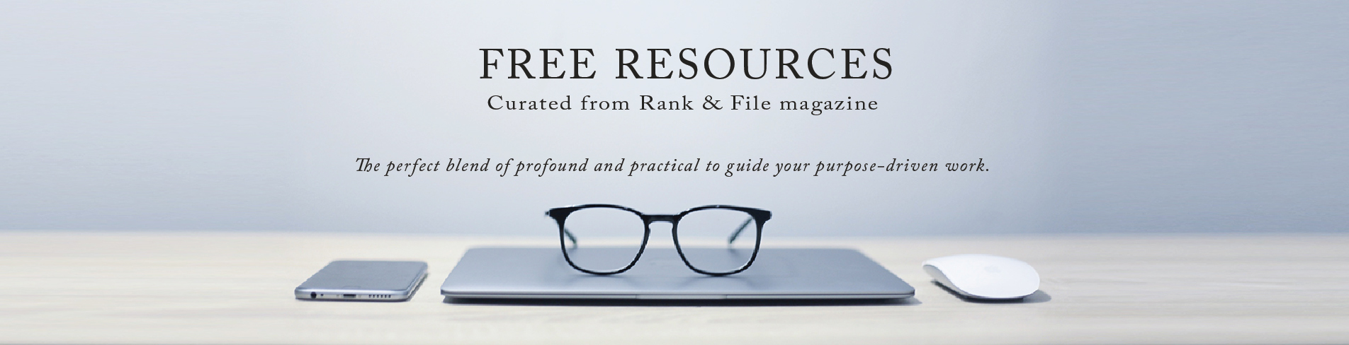Free Resources for Social Enterprise, Social Entrepreneurs, Conscious Company and Purpose-driven Businesses