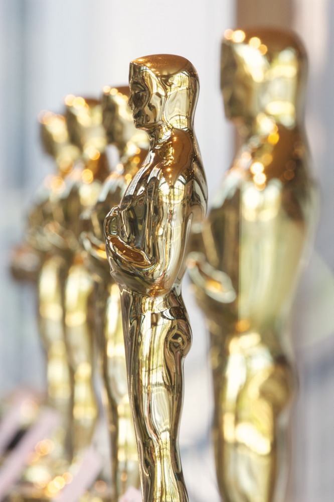 How Systems-Thinking Could Have Saved the Oscars and How It Can Save Your Company Too