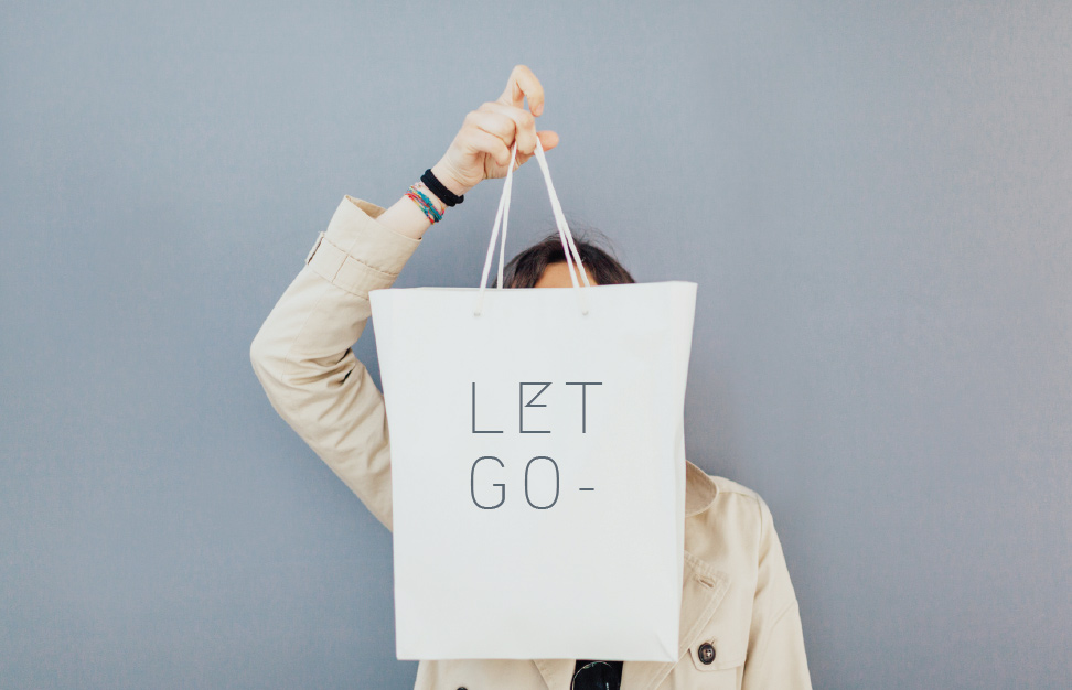 Manage Stress, Fuel Conscious Business, Find Success as a Social Entrepreneur
