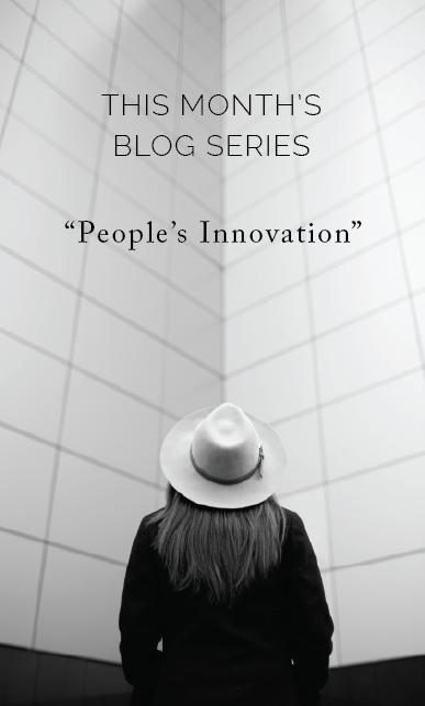 Social Entrepreneur Community | Free Magazine for Social Entrepreneurs | Free Resources for Startup Social Enterprise Founders