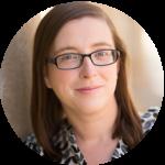 Amanda Neely - Social Entrepreneur Contributor Rank & File Magazine